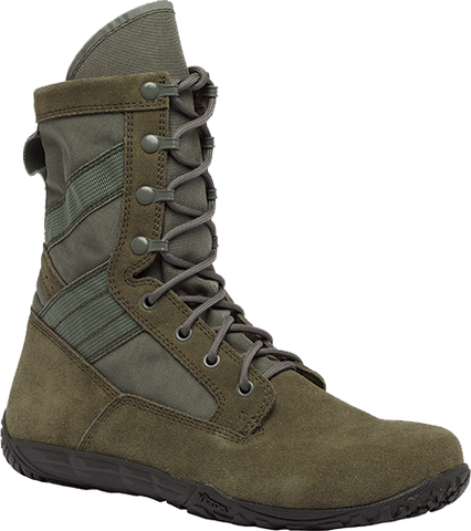 Belleville Tactical Research TR103 Minimalist Training Boot