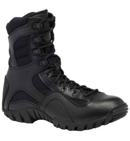 Belleville Tactical Research TR960 KHYBER Hot Weather Lightweight Tactical Boot