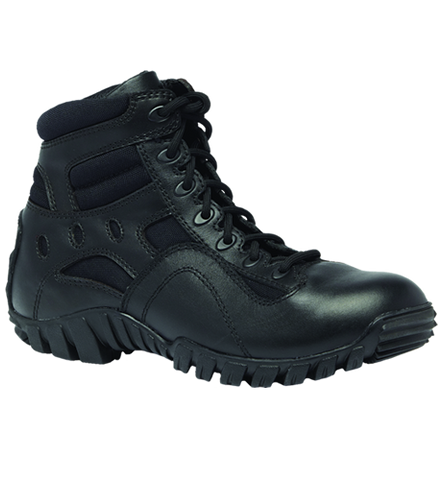 Belleville Tactical Research TR966 Hot Weather Lightweight Tactical Boot