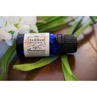 Frankincense- Certified Therapeutic Grade Essential Oil 10 ML