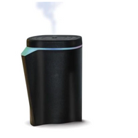 Travel Cube Trekker Essential Oil Diffuser