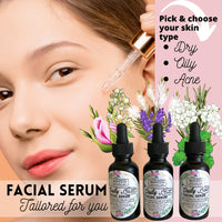 Daily Facial Serum