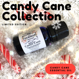 LIMITED EDITION Candy Cane Essential Oil