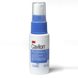 3M Cavilon Spray