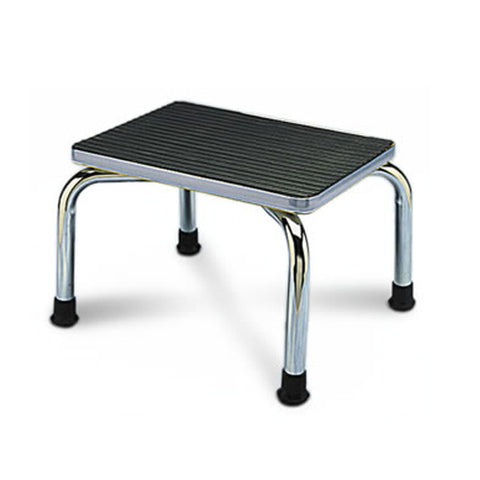 AMG Medical Step Stool