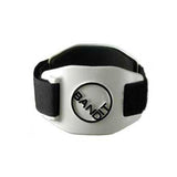 Landmark Medical Bandit Forearm Band