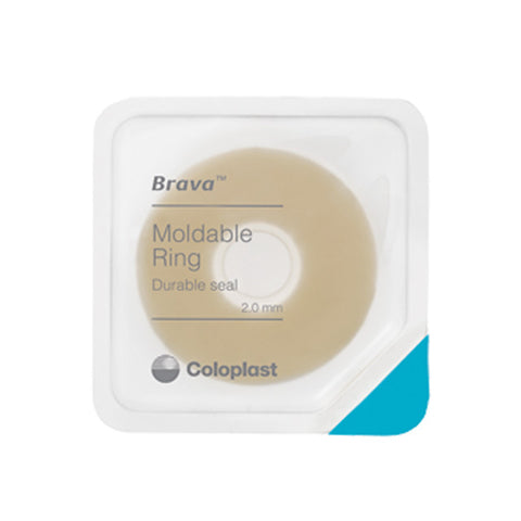 Coloplast Brava Mouldable Ring