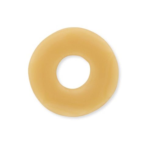 Hollister Soft Flex Barrier Rings