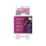 Landmark Medical MKO Pulley Back Brace