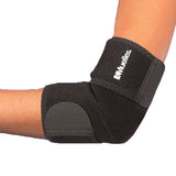 Mueller Tennis Elbow Support With Gel
