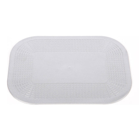 Patterson Medical Dycem Non Slip Place Mat