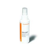 Smith & Nephew Skin-Prep Protective Spray