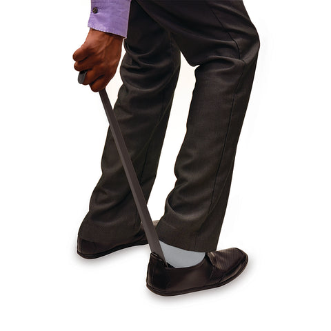 Metal Shoehorn