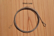 Shorb Loop