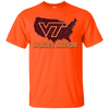 Hokies Nation