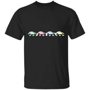 Volkswagen Beetles Shirt