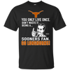 YOLO - LONGHORNS