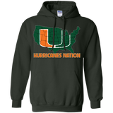 Hurricanes Nation