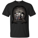 Stranger Things Shirt - 7