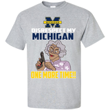 MICHIGAN-OTM