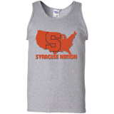 Syracuse Nation