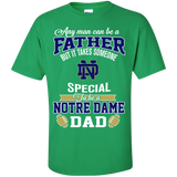 ND father