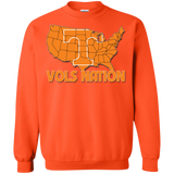 Vols Nation