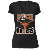 LONGHORNS-F*CK HATERS !