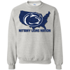 Nittany Lions Nation
