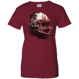 SC Gamecocks Helmet - teezbeez.com