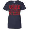 Stranger Things Shirt - 8