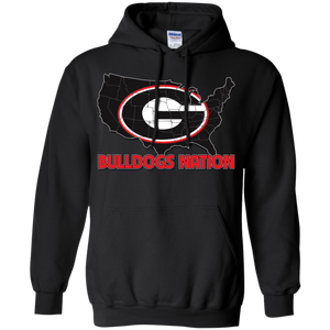Bulldogs Nation