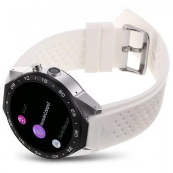 KW88 SMARTWATCH – Swag Factory