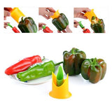 PEPPER PRO CORER SET 2PCS - Swag Factory