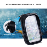 Waterproof Phone Mount - Swag Factory