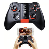 Joypad Wireless Joystick Mobile Controller - Swag Factory