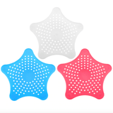 Silicone Sink Kitchen Bathroom Filter Hole Strainer - Swag Factory