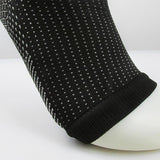 Pain Relief Compression Socks (4 Pairs) - Swag Factory
