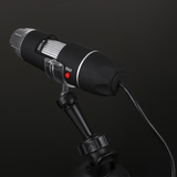 1000X Zoom 1080p Microscope Camera - Swag Factory