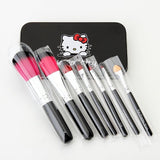 Hello Kitty Bundle - Swag Factory