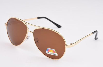 Polaroid Fashionable Sunglasses - Swag Factory