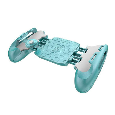 Mobile Gamepad Controller - Swag Factory