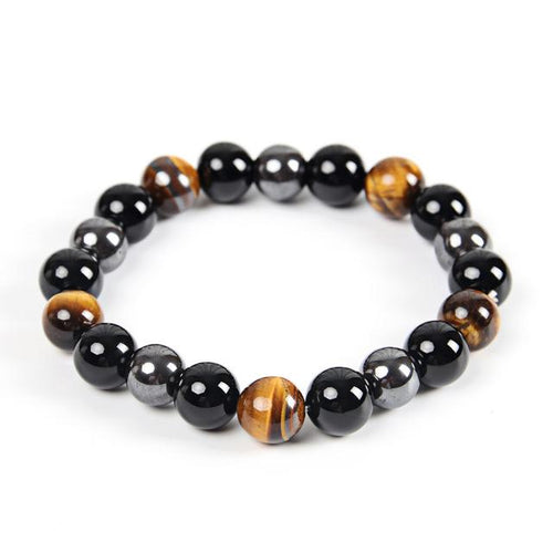 Triple Protection Bracelet - Swag Factory