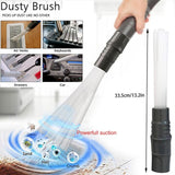 Dust Cleaning Sweeper - Swag Factory