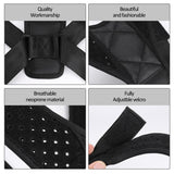 Back Posture Corrector - Swag Factory