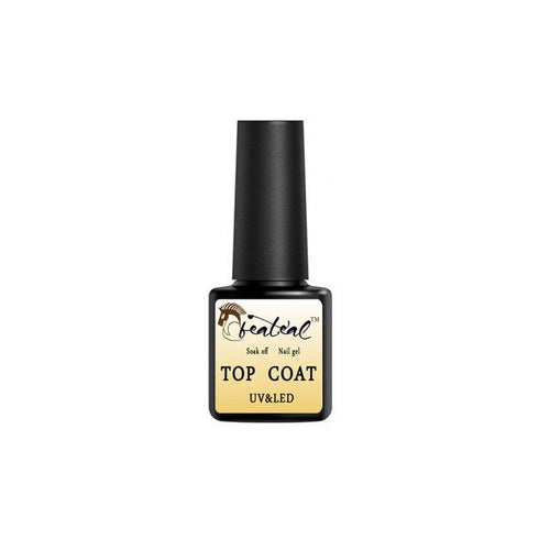 Change Mood Color Nail Gel Polish - Swag Factory