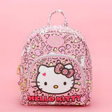 Cute Hello Kitty Backpack - Swag Factory