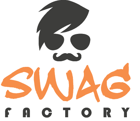 Swag Factory