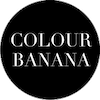 Colourbanana