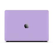 Lavender Purple - MacBook Air 13 (2020)